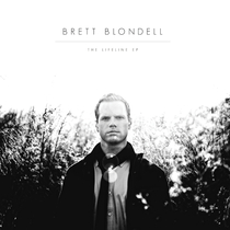 The Lifeline by Brett Blondell