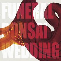 Funeral Bonsai Wedding by Steve Dawson