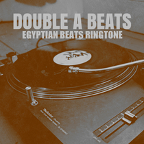 Egyptian Beats by Andrew Akers