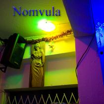 Nomvula by Future Alliance Records