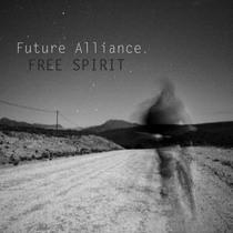 Free Spirit by Future Alliance