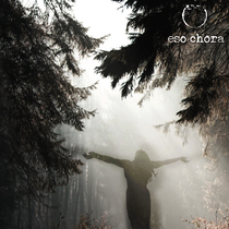 Am Morgen Nach (feat. Mark Zonder, Vivien Lalu & Michaela Artemis) by Eso Chora