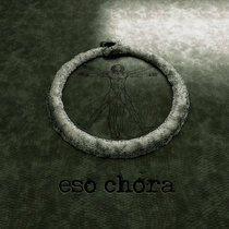 The Serpent (feat. Mark Zonder, John Skyllas & Konstantinos Kalaïtzakis) by Eso Chora