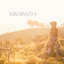 Mazi by Marianthi