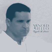 Regalo de Amor by Arnold Puello