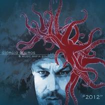 2012 by Giorgio Douros & Music Mafia Syndicate
