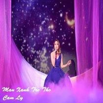 Mau Xanh Tre Tho by Cam Ly & Van Q. Long