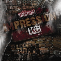 ImPRESSiON by Kingdom City Records