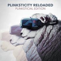 Plinksticity Reloaded (Plinksticial Edition) by Ambushed