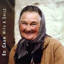 With A Smile by Ed Cash