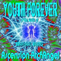 Youth Forever For Men Vol.2