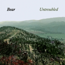 Untroubled by Bear