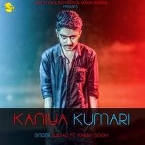 Kaniya Kumari (feat. Karan Singh) by Austad