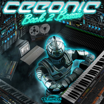 Back 2 Bassix by CeeOnic