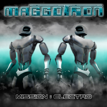 Mission Electro by Maggotron