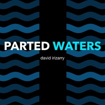 Parted Waters by David Irizarry