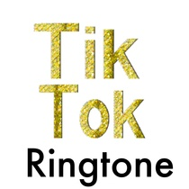 Tik Tok - Kesha Tribute by Tik Tok Ringtone
