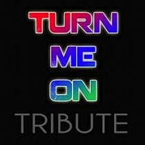 Turn Me On - David Guetta and Nicki Minaj Tribute by Turn Me On Ringtone