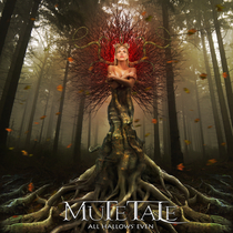 All Hallows' Even by Mute Tale