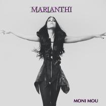 Moni Mou by Marianthi