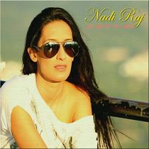 You Are My Full Moon by Nadi Raj