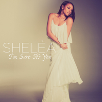 I'm Sure It's You (The Wedding Song) [Instrumental Version] by Sheléa