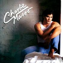 Charlie Masso by Charlie Masso