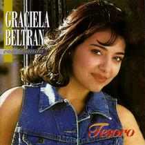 Tesoro by Graciela Beltrán