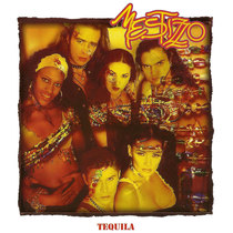 Tequila by Mestizzo