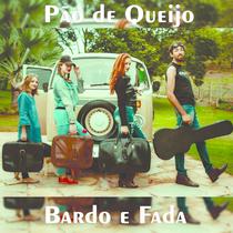 Pão de Queijo by Bardo e Fada