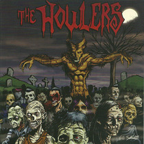 Follow the Wolf by The Howlers