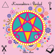 Hidden Album by Kruzenshtern i Parohod