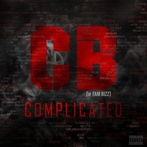 Complicated by CB