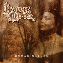 Human Nature by Ivory Moon