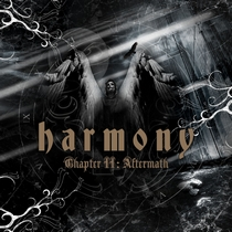 Chapter II: Aftermath by Harmony