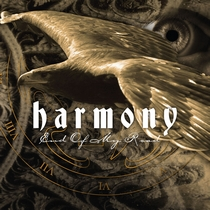 End of My Road by Harmony