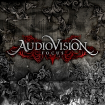 Focus by Audiovision
