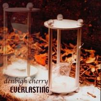 Everlasting by Denbigh Cherry
