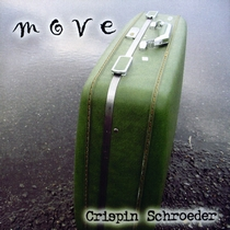 Move by Crispin Schroeder