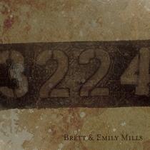 3224 by Brett & Emily Mills
