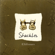 Shackles by Cliftones