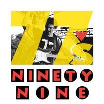 Ninety-Nine by 77s