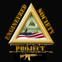 Call to Arms by Engineered Society Project