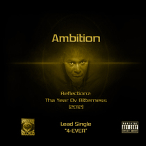 4-Ever by Ambition
