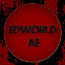 Travel to Another World by EdWorld AE