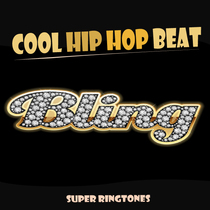 Cool Hip Hop Beat by Super Ringtones