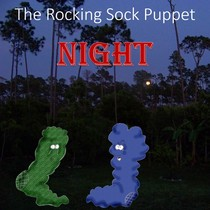 Night by The Rocking Sock Puppet