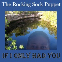 If I Only Had You by The Rocking Sock Puppet