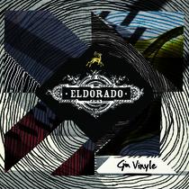 Gin Vinyle by Eldorado Rock