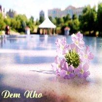 Dem Nho by Cam Ly